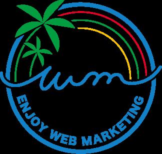 Webマーケティングで働き方と生き方を楽しくするメディア