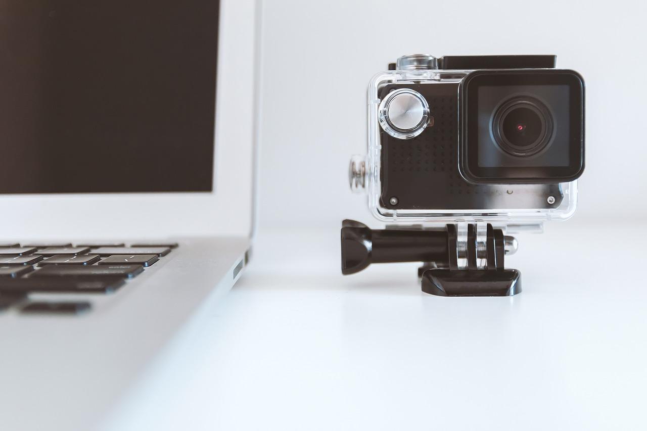 videocamera-pc